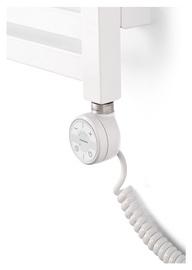 Elektriline käterätikuivati küttekeha, 300 W, valge