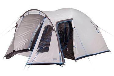 Палатка High Peak Tessin 5 10228, белый