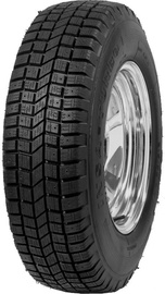 Autorehv Insa Turbo 4x4 215 75 R15 100S M+S Retread