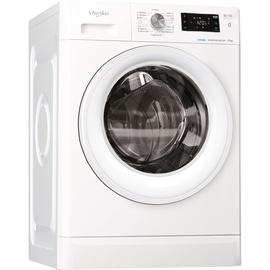 Pesumasin Whirlpool FFB8248WV EE