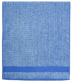 Ardenza Terry Towel Melange 70x140cm Blue