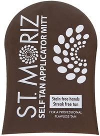 St. Moriz Professional Self Tan Applicator Mitt 1pc