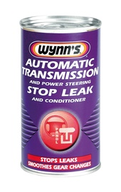 Wynn's Automatic Transmission Stop Leak W64559/W64558 0.325l
