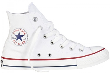 Converse Chuck Taylor All Star High Top M7650C White 46