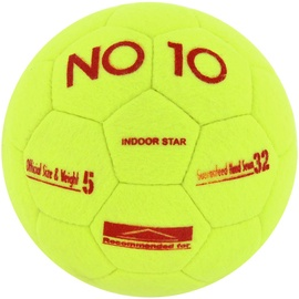 NO10 Indoor Star 56030