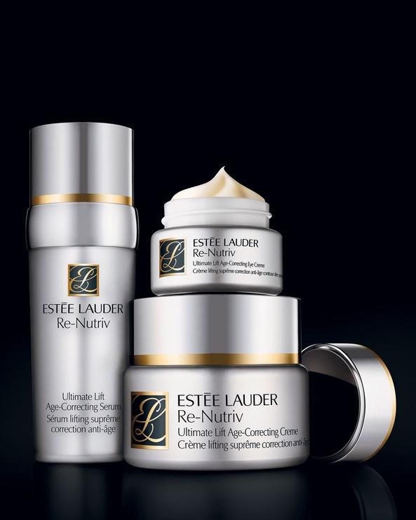 Estee Lauder Re-Nutriv Ultimate Lift Rejuvenating Soft Creme 50ml
