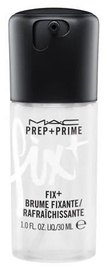 Mac Prep + Prime Fix+ 30ml