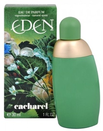 Parfüümid Cacharel Eden 30ml EDP