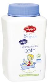 Topfer Bio Bath Powder With Olive Oil 250g