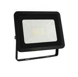 Прожектор NOCTIS LUX 2 SMD NW, LED 30W, IP65