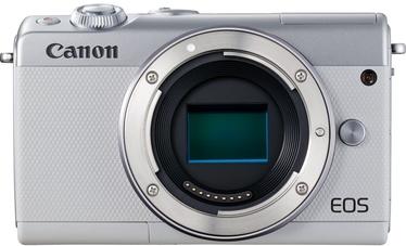 Canon EOS M100 Canon EOS M100 Body White