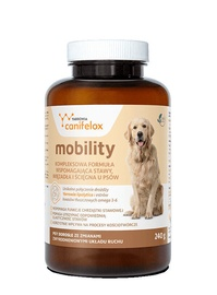 Canifelox Mobility Dog 60g