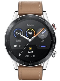 Huawei Honor MagicWatch 2 46mm Flax Brown