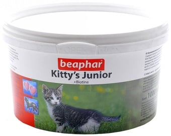 Beaphar Kittys Junior 1000pcs