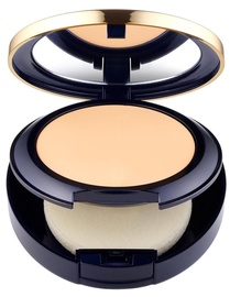 Estee Lauder Double Wear Stay-in-Place Powder Makeup SPF10 12g 3N1