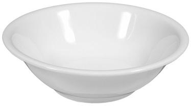 Seltmann Weiden Meran Bowl 16cm