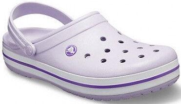 Crocs Crocband Clog 11016-50Q Womens 36-37