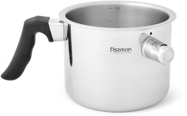 Fissman Sauce Pan 14cm 1.1l