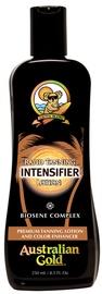 Australian Gold Rapid Tanning Intensifier Lotion 250ml