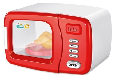Gerardos Toys Microwave Oven