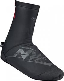 Northwave Acqua MTB Shoecover Black XL