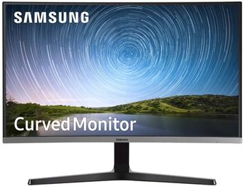 Samsung C27R504FHU