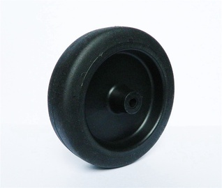Shunhe FW-70B Wheel 100mm