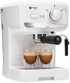 Kohvimasin Master Coffee MC505WT
