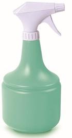 Prosperplast Sprayer SPRY 12x24.5cm