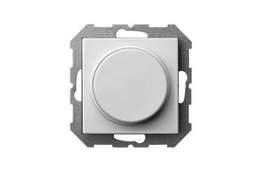 DIMMER EPSILON LED 3-100W VALGE