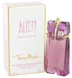 Thierry Mugler Alien 60ml EDT