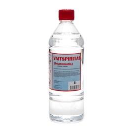 Lakibensiin White Spirit, 1l lõhnatu