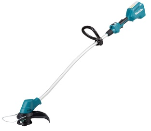 Makita Line Trimmer DUR184LZ