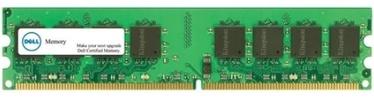Operatiivmälu (RAM) Dell AB128293 DDR4 8 GB