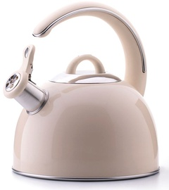 DecoKing Ascella Kettle 3l Cream