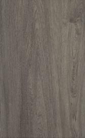 Kwadro Ceramika Ornelia Wall Tiles 25x40cm Graphite