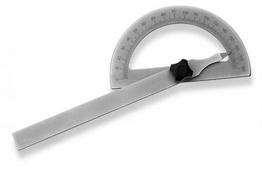 Scala Angle Meter 486 150/120
