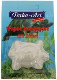 Dako-Art Lime For Turtles 20g