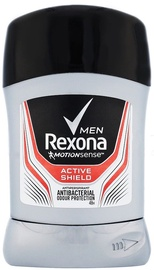 Rexona Men Active Shield 48h Anti-Perspirant 50ml Deostick