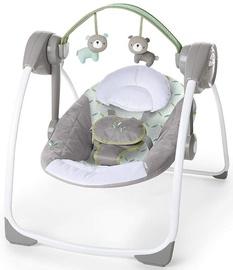 Ingenuity Portable Swing Comfort 2 Go Kendrick
