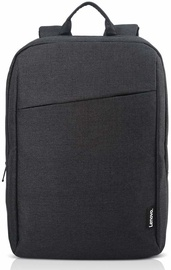 Lenovo B210 15.6 Laptop Backpack Black