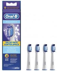 Hambaharja otsik Oral-B Pulsonic