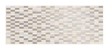 SN Elize Beige Wall Tiles 50x20cm
