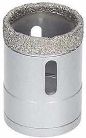 Bosch 2608599014 X-Lock Ceramic Dry Speed Diamond Drill Bit 40mm