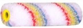 Hardy Polyacrylic Paint Roller Multicolour 150mm