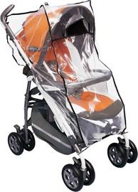 Fillikid Rain Canopy For Stroller 10197
