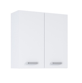 Elita Bathroom Cabinet Eve 167059 White