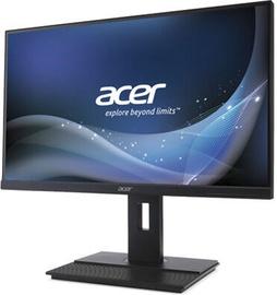 Монитор Acer B276HKB, 27″, 5 ms