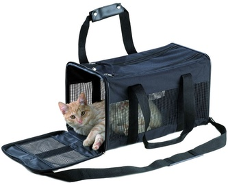 Europet Bernina Transport Bag Small