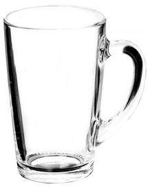 Luminarc New Morning Mug 40cl